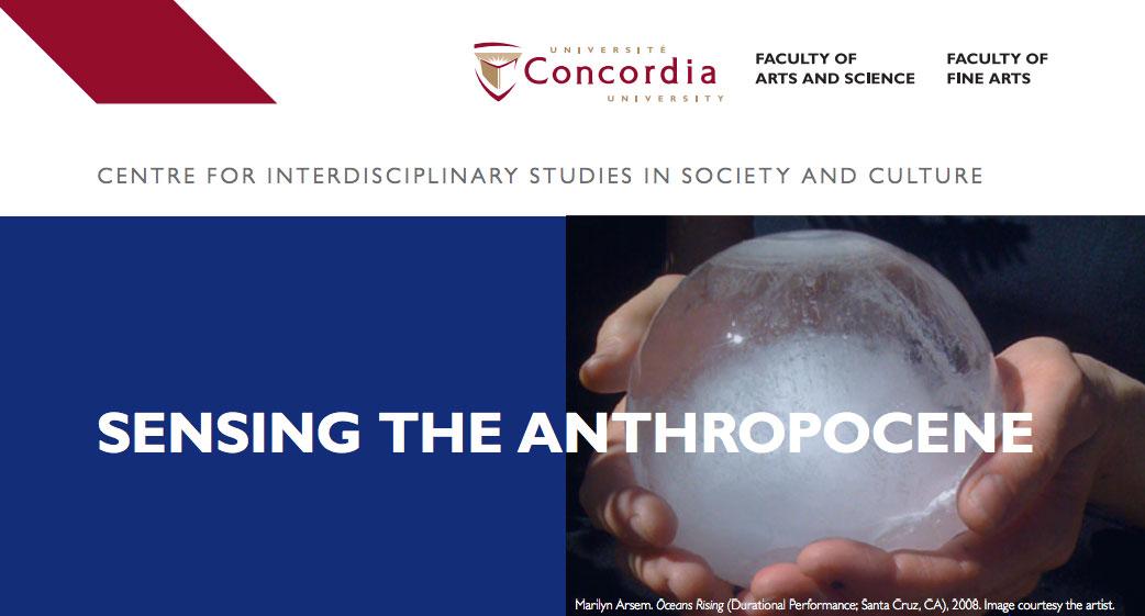 sensing-the-anthropocene